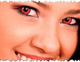Смешная история «Неудавшееся нападение» на Хэллоуин