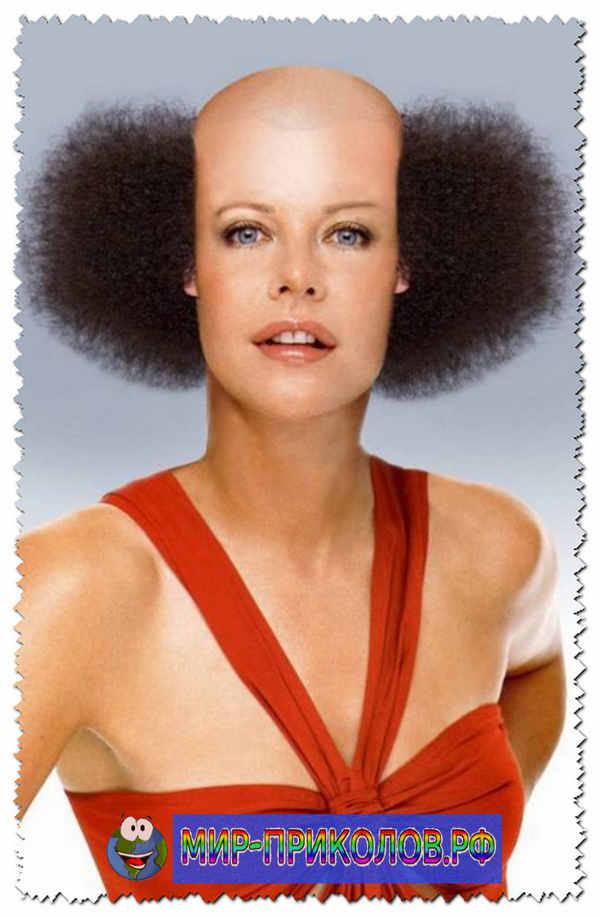 Прикольные-причёски-prikolnye-prichyoski-1