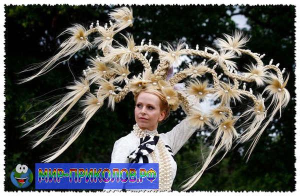Прикольные-причёски-prikolnye-prichyoski-10