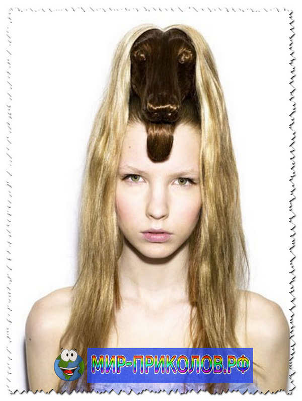 Прикольные-причёски-prikolnye-prichyoski-13