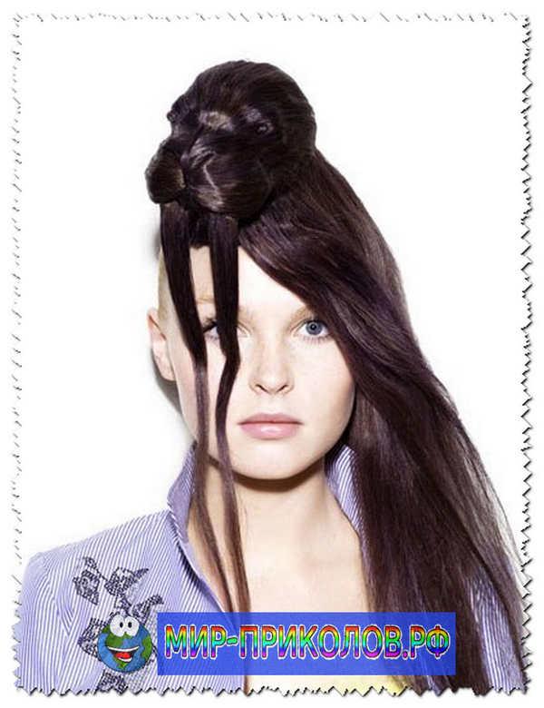 Прикольные-причёски-prikolnye-prichyoski-14