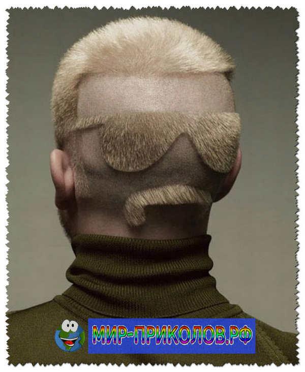 Прикольные-причёски-prikolnye-prichyoski-15