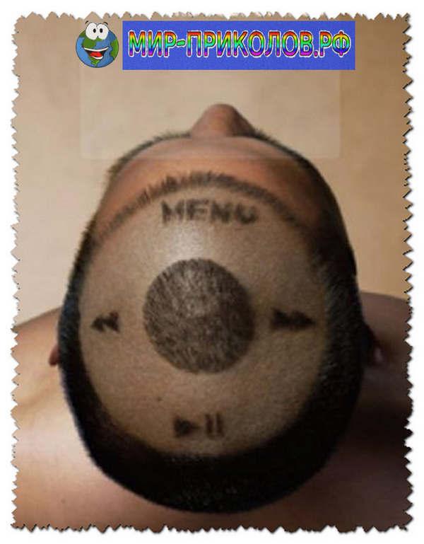 Прикольные-причёски-prikolnye-prichyoski-16