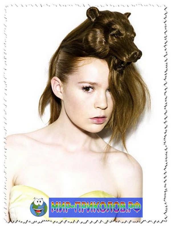 Прикольные-причёски-prikolnye-prichyoski-17