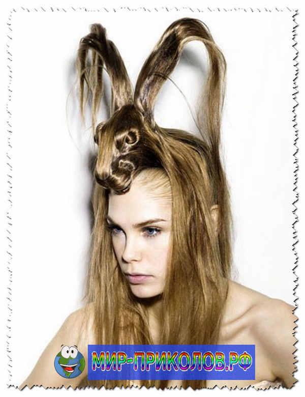 Прикольные-причёски-prikolnye-prichyoski-5