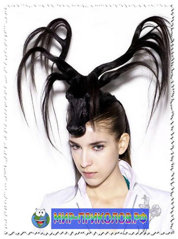 Прикольные-причёски-prikolnye-prichyoski-7