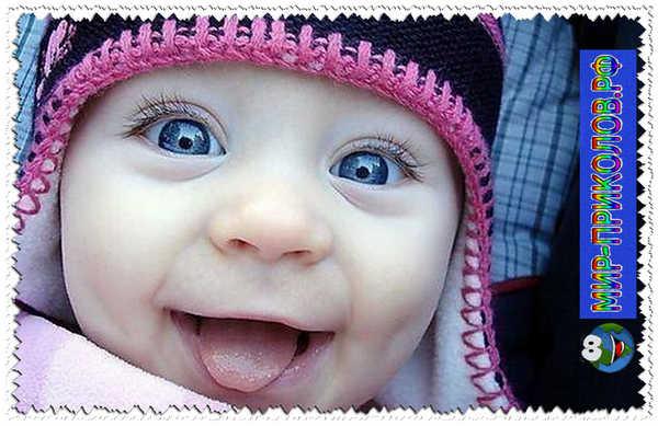 Смешные-фото-детей-smeshnye-foto-detej-1