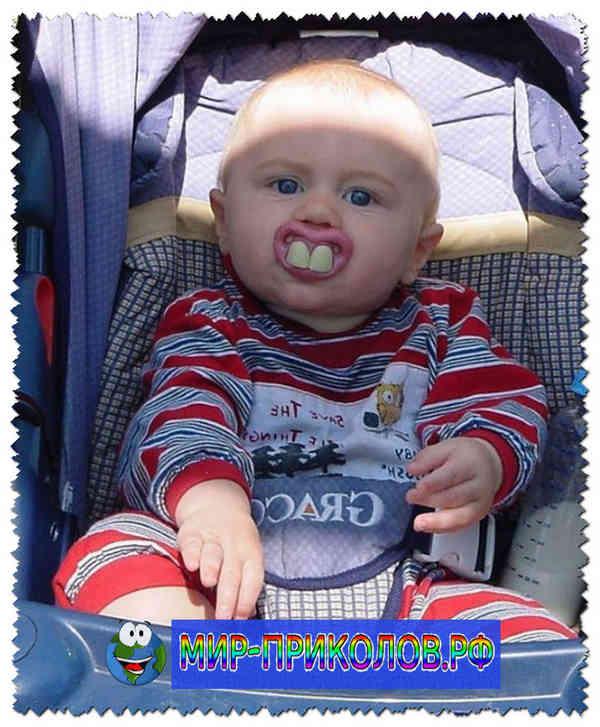 Смешные-фото-детей-smeshnye-foto-detej-10