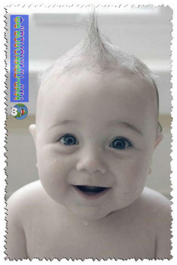 Смешные-фото-детей-smeshnye-foto-detej-13
