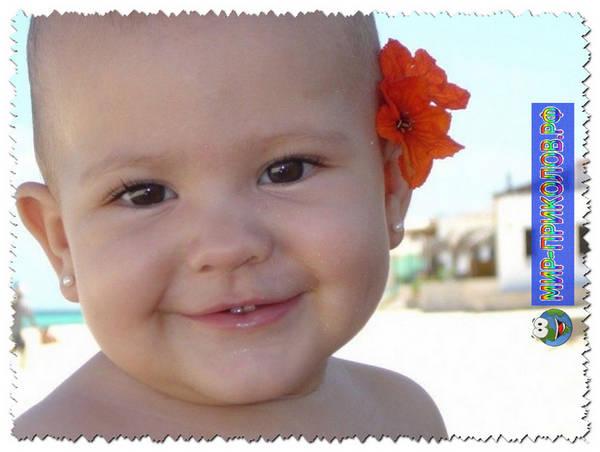 Смешные-фото-детей-smeshnye-foto-detej-14