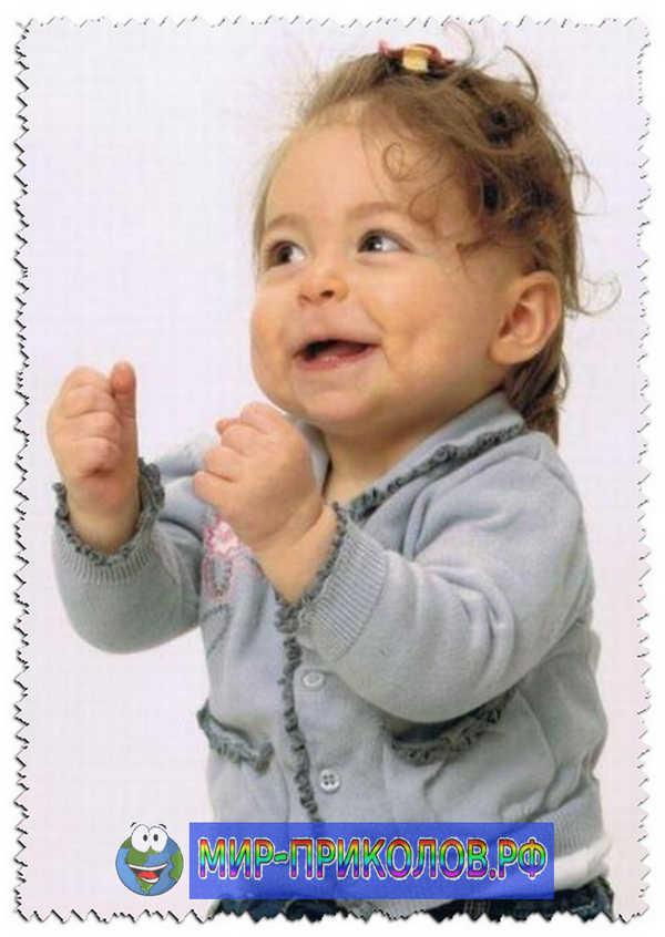 Смешные-фото-детей-smeshnye-foto-detej-15