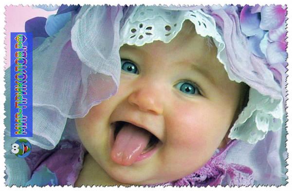 Смешные-фото-детей-smeshnye-foto-detej-18