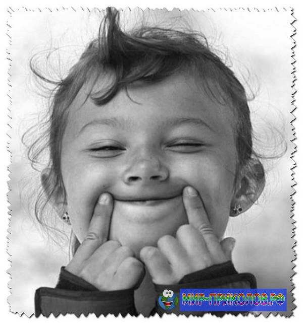 Смешные-фото-детей-smeshnye-foto-detej-19