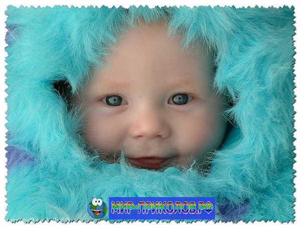 Смешные-фото-детей-smeshnye-foto-detej-2