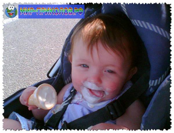 Смешные-фото-детей-smeshnye-foto-detej-20