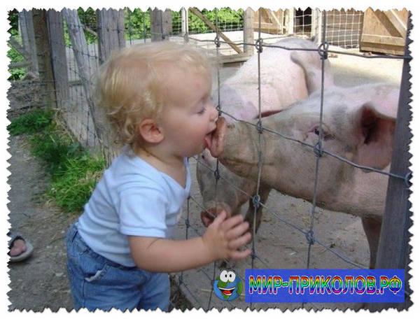 Смешные-фото-детей-smeshnye-foto-detej-24