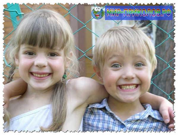 Смешные-фото-детей-smeshnye-foto-detej-3