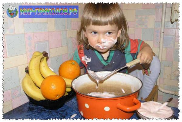 Смешные-фото-детей-smeshnye-foto-detej-4