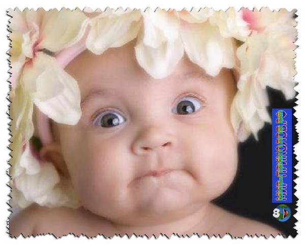 Смешные-фото-детей-smeshnye-foto-detej-5