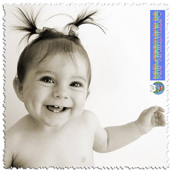 Смешные-фото-детей-smeshnye-foto-detej-7