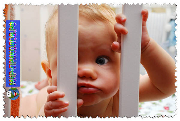 Смешные-фото-детей-smeshnye-foto-detej-8
