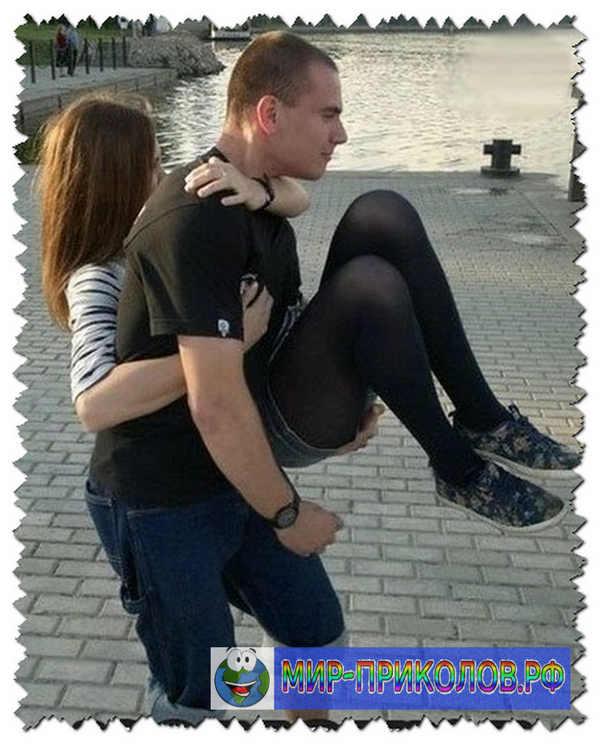 Фото-приколы-Показалось-foto-prikoly-pokazalos-8