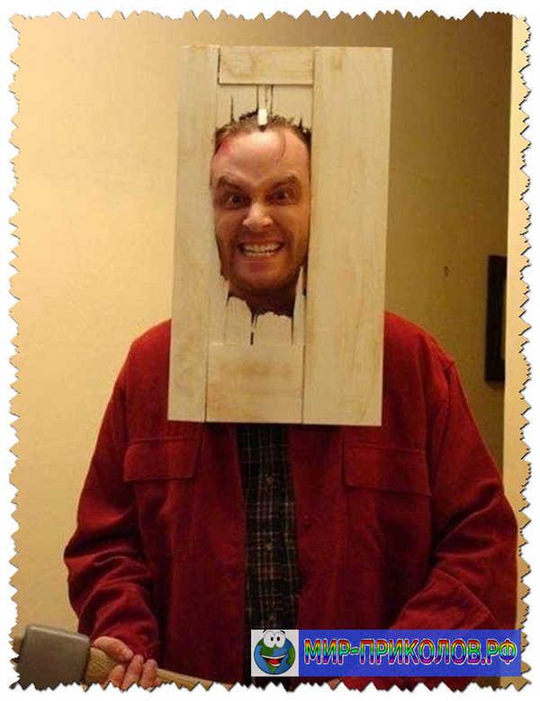 Прикольные-костюмы-на-Хэллоуин-prikolnye-kostyumy-na-xellouin-1