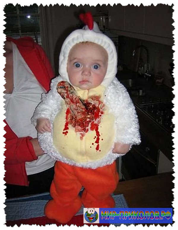 Прикольные-костюмы-на-Хэллоуин-prikolnye-kostyumy-na-xellouin-12