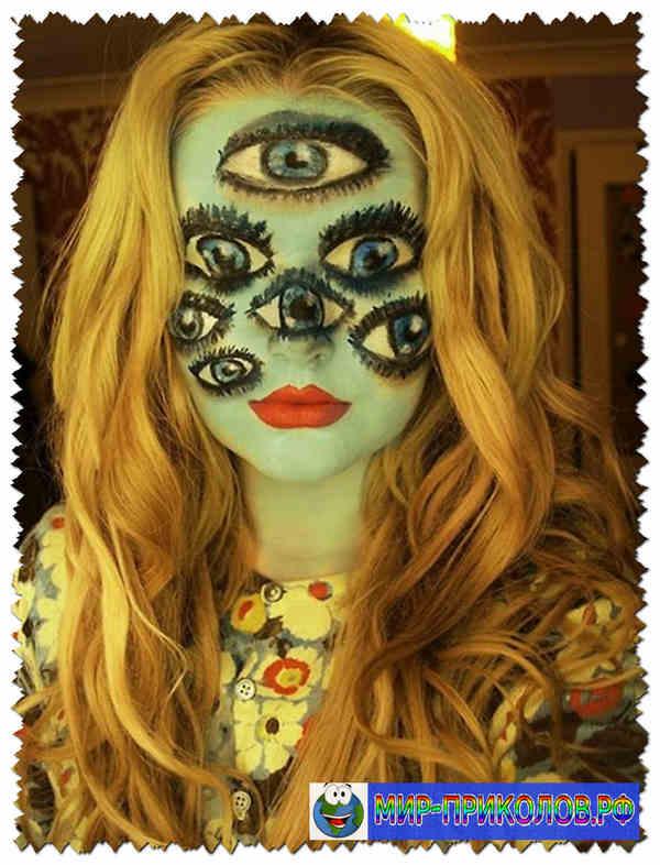 Прикольные-костюмы-на-Хэллоуин-prikolnye-kostyumy-na-xellouin-13