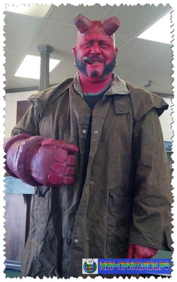 Прикольные-костюмы-на-Хэллоуин-prikolnye-kostyumy-na-xellouin-4