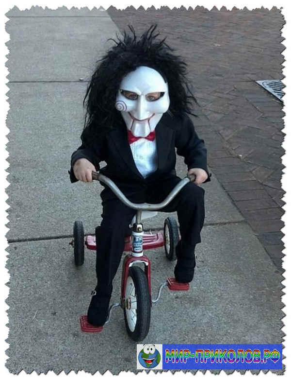 Прикольные-костюмы-на-Хэллоуин-prikolnye-kostyumy-na-xellouin-5