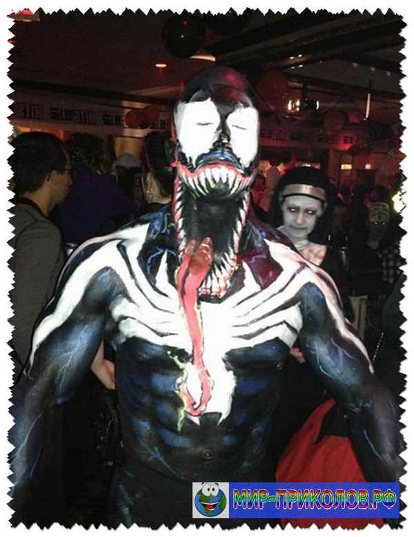 Прикольные-костюмы-на-Хэллоуин-prikolnye-kostyumy-na-xellouin-6