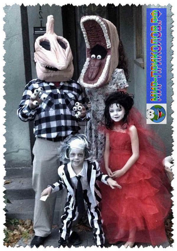Прикольные-костюмы-на-Хэллоуин-prikolnye-kostyumy-na-xellouin-7