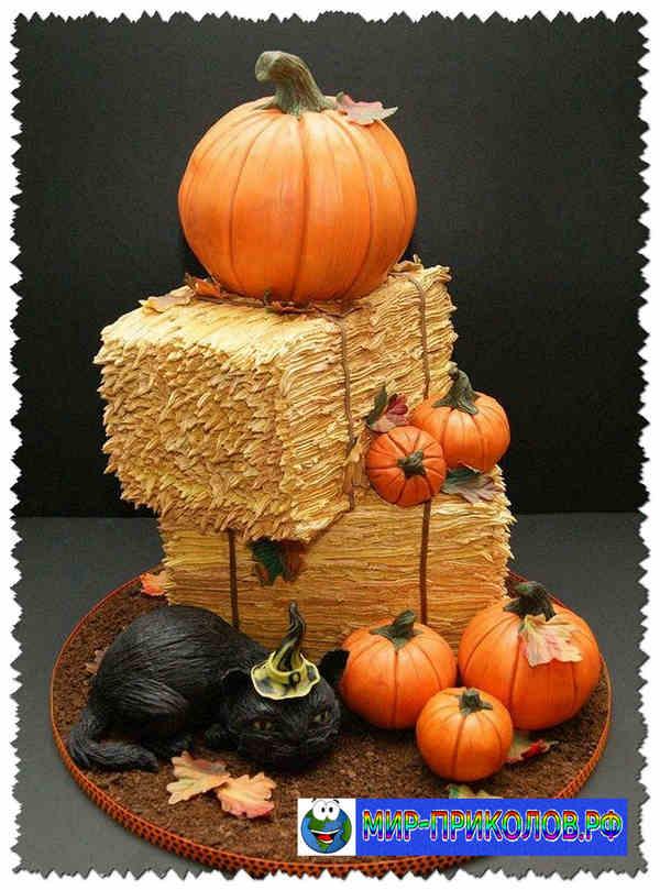 Прикольные-торты-на-Хэллоуин-prikolnye-torty-na-halloween-12