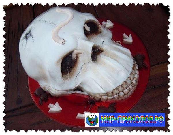 Прикольные-торты-на-Хэллоуин-prikolnye-torty-na-halloween-16