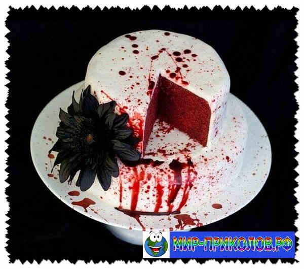 Прикольные-торты-на-Хэллоуин-prikolnye-torty-na-halloween-17