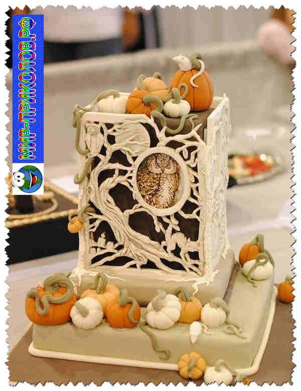 Прикольные-торты-на-Хэллоуин-prikolnye-torty-na-halloween-5