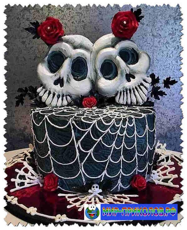 Прикольные-торты-на-Хэллоуин-prikolnye-torty-na-halloween-3