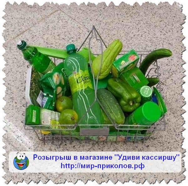 Розыгрыш-в-магазине-Удиви-кассиршу-rozygrysh-v-magazine-udivi-kassirshu-3