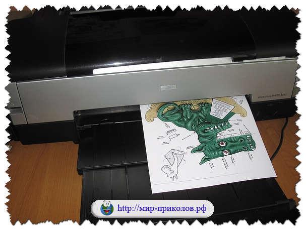 Оптические-3D-иллюзии-своими-руками-opticheskie-3d-illyuzii-svoimi-rukami-instrukciya-1