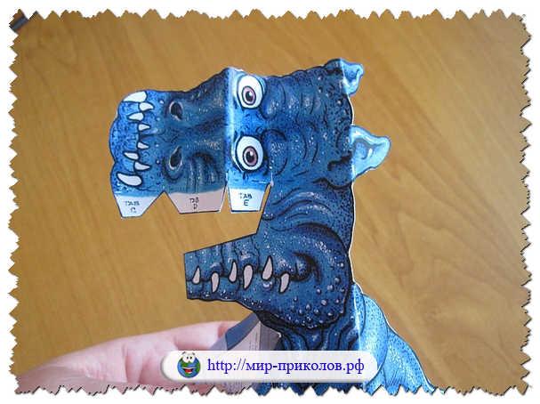 Оптические-3D-иллюзии-своими-руками-opticheskie-3d-illyuzii-svoimi-rukami-instrukciya-5