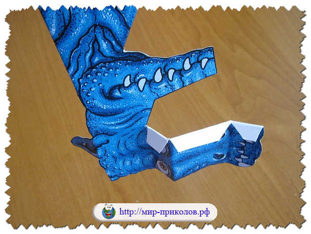 Оптические-3D-иллюзии-своими-руками-opticheskie-3d-illyuzii-svoimi-rukami-instrukciya-6