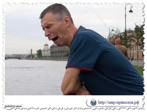 Фото-приколы-из-серии-Отфотошопте-меня-foto-prikoly-iz-serii-otfotoshopte-menya-22