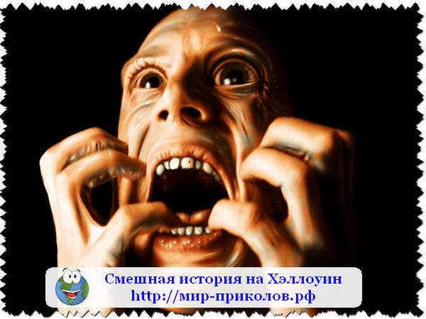 Смешная история-Неудавшееся-нападение-на-Хэллоуин-smeshnaya-istoriya-neudavsheesya-napadenie-na-xellouin-2