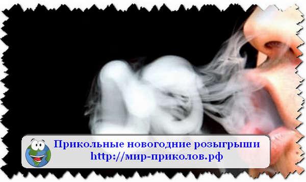 Прикольные-новогодние-розыгрыши-prikolnye-novogodnie-rozygryshi
