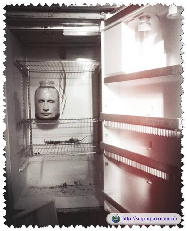Розыгрыш-Голова-в-банке-rozygrysh-golova-v-banke-11