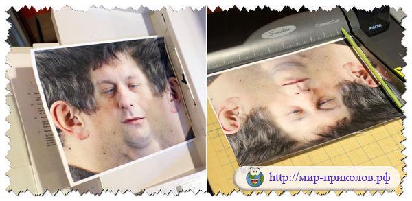 Розыгрыш-Голова-в-банке-rozygrysh-golova-v-banke-2